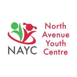 North Avenue Youth Centre logo